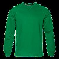 Толстовка 60_Зелёный (30) (M/48)