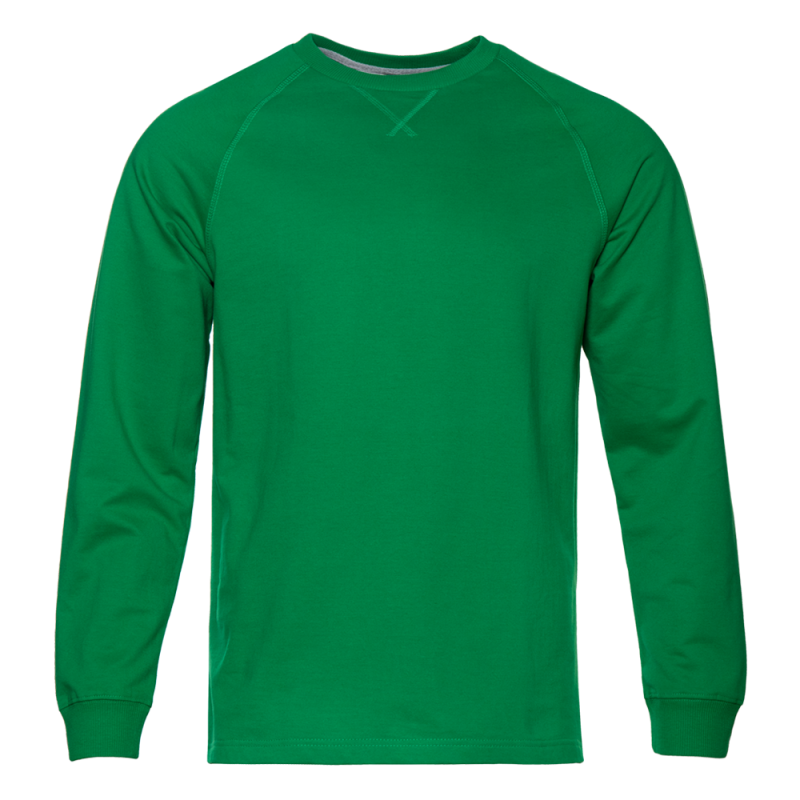 Толстовка 60_Зелёный (30) (XXL/54)