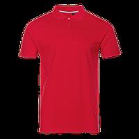 Рубашка 04B_Красный (14) (L/50)