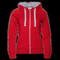 Толстовка 61W_Красный (14) (XL/50)