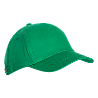 Бейсболка 09U_Зелёный (30) (56-58)