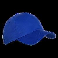 Бейсболка 09U_Синий (16) (56-58)