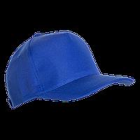 Бейсболка 10P_Синий (16) (56-58)