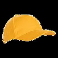 Бейсболка 11_Жёлтый (12) (56-58)
