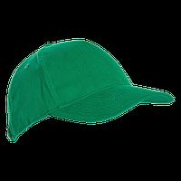 Бейсболка 11_Зелёный (30) (56-58)