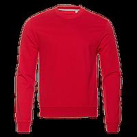 Толстовка 63_Красный (14) (XS/44)