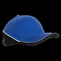 Бейсболка 11TC_Синий (16) (56-58)