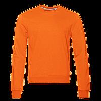 Толстовка 63_Оранжевый (28) (M/48)