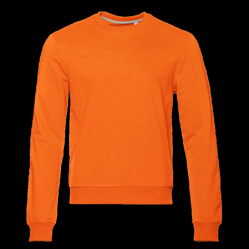Толстовка 63_Оранжевый (28) (XS/44)