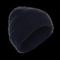 Шапка 115_Т.синий(46) (56-58)