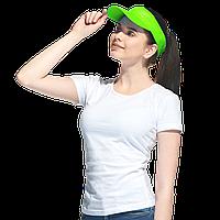 Козырёк 25_Ярко-зелёный (26) (56-58)