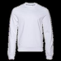 Толстовка 63_Белый (10) (M/48)