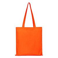 Сумка-шопер 200_Оранжевый (28) (38 см*42 см)
