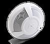 Извещатель пожарный дымовой оптико-электронный ИП 212-95