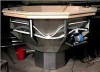 Электронагрев и фильтрация воды