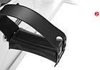 Велотренажер реабилитационный для рук и ног ART.FiT XT-09, фото 7