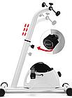 Велотренажер реабилитационный для рук и ног ART.FiT XT-09, фото 2