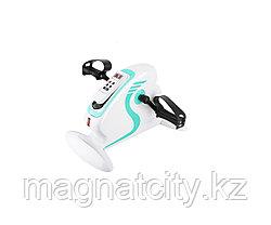 Велотренажер портативный, электрический XT-07