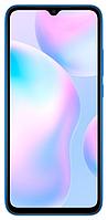 Смартфон Xiaomi Redmi 9A 2/32GB, синий