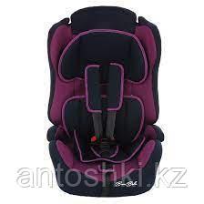 BAMBOLA Удерживающее устройство для детей 9-36 кг PRIMO Фиолетовый/Синий - фото 3