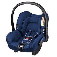 Maxi-Cosi Удерживающее устройство для детей 0-13 кг Citi RIVER BLUE голубой, фото 1