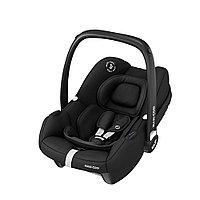 Maxi-Cosi Удерживающее устройство для детей 0-13 кг Tinca Essential Black черный