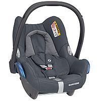 Maxi-Cosi Удерживающее устройство для детей 0-13 кг Tinca Essential Graphite графитовый