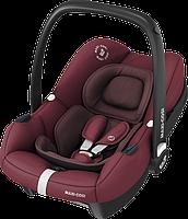 Maxi-Cosi Удерживающее устройство для детей 0-13 кг Tinca Essential Red красный