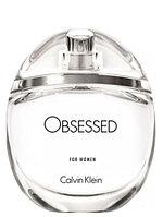 Calvin Klein Obsessed W edp (50ml)