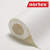 Флизелиновый холст. Малярный,ремонтный флизелин ''NORTEX'' в рулонах 26,5м2 (150г/м2)