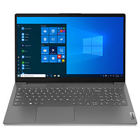 Lenovo V15 G2 ITL ноутбук (82KB0009RU)