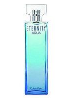 Calvin Klein Eternity Aqua W edp (30ml)