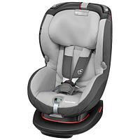 Maxi-Cosi Удерживающее устройство для детей 9-18 кг Rubi XP Dawn Grey серый