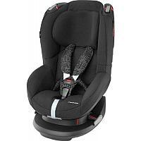 Maxi-Cosi Удерживающее устройство для детей 9-18 кг Rubi XP Night Black черный