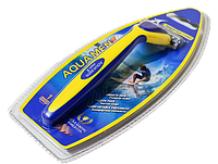 """Бритвенный станок Slaider """"Aquamen PROFI 3""""."""