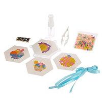 Аквамозаика для детей 'Для девочек', в пакете