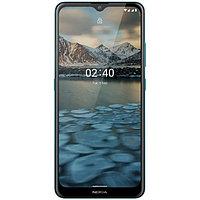 Смартфон Nokia 2.4 2/32Gb Blue