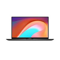 Ноутбук Xiaomi RedmiBook 16 серый