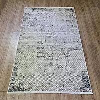 Современный Турецкий шелковый ковер Modest 300x400