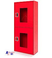 Шкаф пожарный ШПК-320 НОК