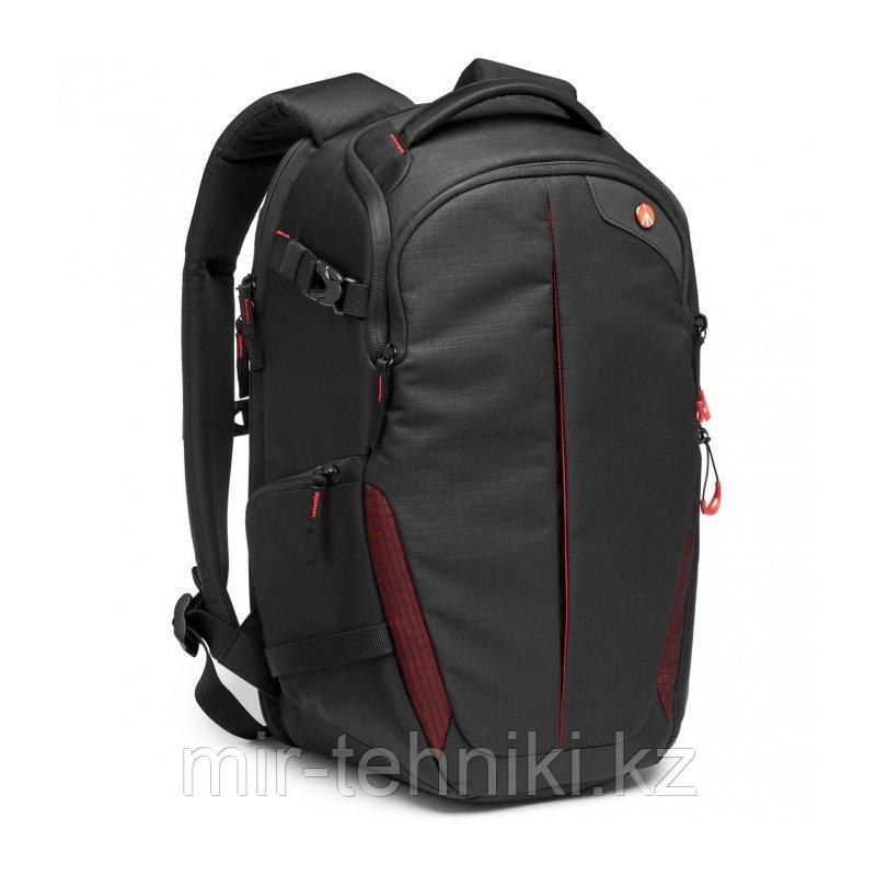 Рюкзак Manfrotto Pro Light RedBee-110  PL-BP-R-110