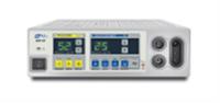 Аппарат электрохирургический высокочастотный ЭХВЧ-80-«ФОТЕК», фото 1