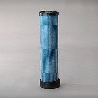 Воздушный фильтр предохранительный P780523