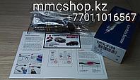 Лямбдазонд монтеро спорт после катализатора митсубиши mitsubishi датчик кислорода DOX0109 montero sport