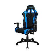 Игровое компьютерное кресло DX Racer GC/O132/NB, фото 3