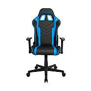 Игровое компьютерное кресло DX Racer GC/O132/NB, фото 2