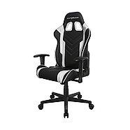 Игровое компьютерное кресло DX Racer GC/O132/NW, фото 3