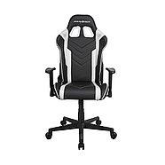 Игровое компьютерное кресло DX Racer GC/O132/NW, фото 2
