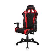 Игровое компьютерное кресло DX Racer GC/O132/NR, фото 3