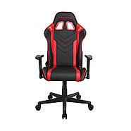 Игровое компьютерное кресло DX Racer GC/O132/NR, фото 2
